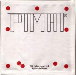 画像4: パイマット Pimat  〜エネルギージェネレーターマット〜