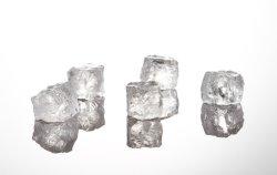 画像1: 【特売50%引き】 ヒマラヤ水晶 原石キューブ(小)  【5個セット】