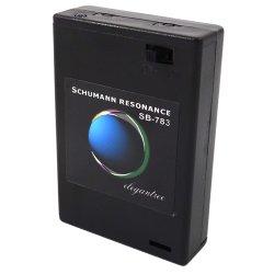 画像1: 【小型ポータブル】シューマンレゾナンスジェネレーター